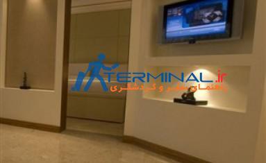 files_hotelPhotos_83114_1212031340008916840_STD[531fe5a72060d404af7241b14880e70e].jpg (383×235)